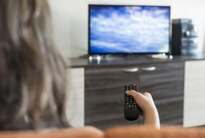 一年25亿!互联网电视背后的广告争夺战